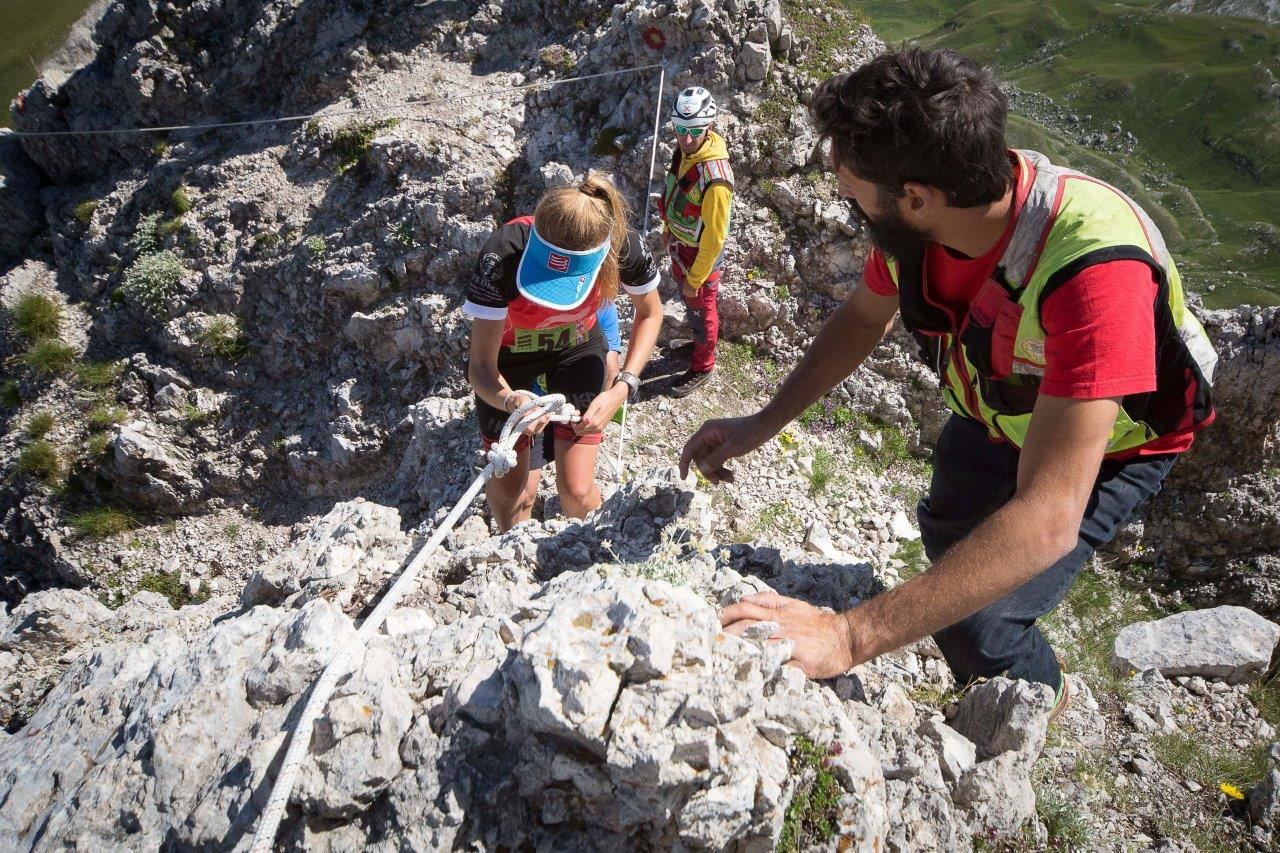 youth skyrunning world championship